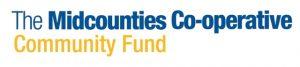 the-community-fund-logo-01-4